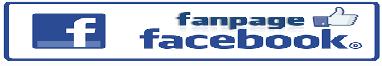 Fanpage1.png