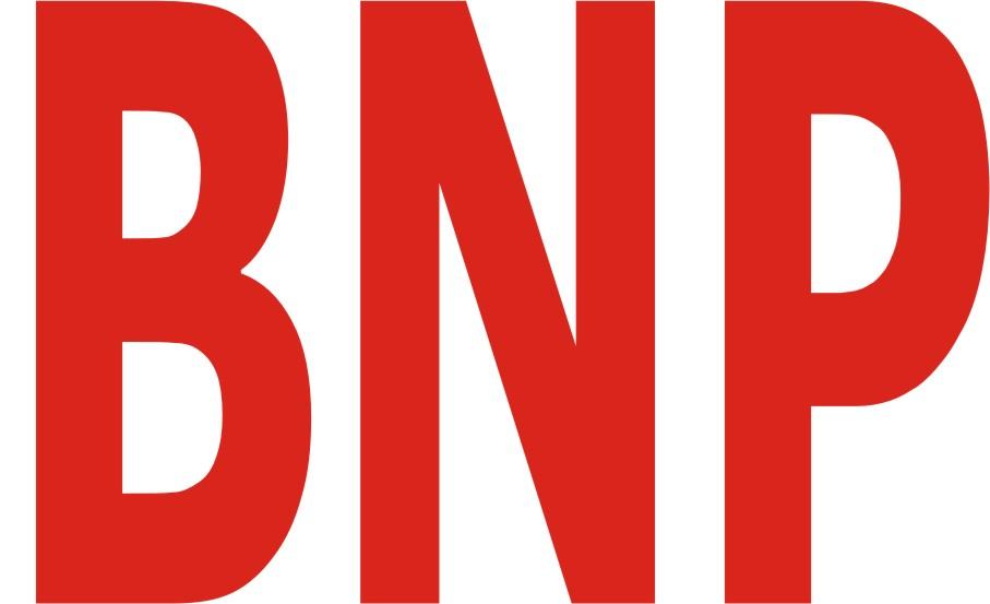 2018-06-15_BNP.jpg